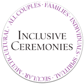 Inclusive Ceremonies